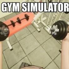 Gym Simulator Game Free Download