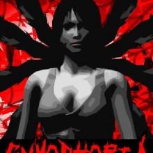 Gynophobia (v1.3) Game Free Download