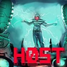 H0ST Free Game Free Download