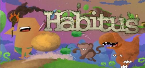 Habitus Free Download