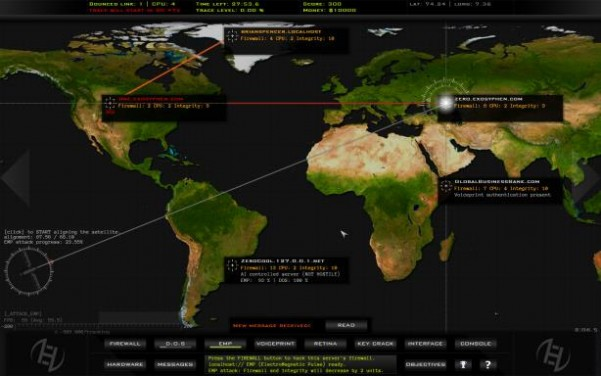 Hacker Evolution Duality Torrent Download