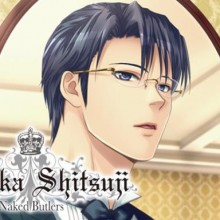 Hadaka Shitsuji - Naked Butlers Game Free Download