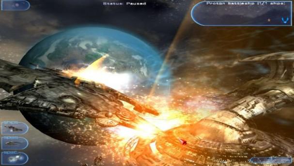 Haegemonia: Legions of Iron Torrent Download