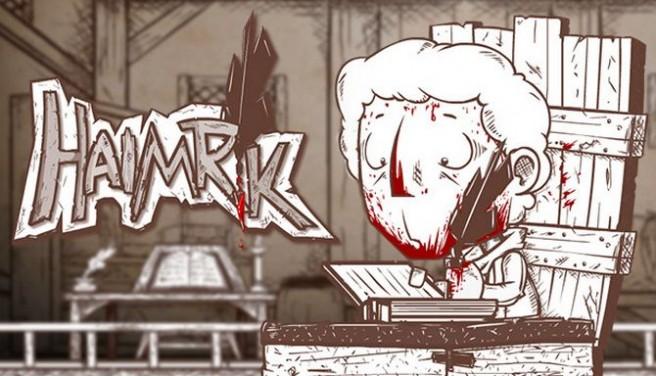 Haimrik Free Download