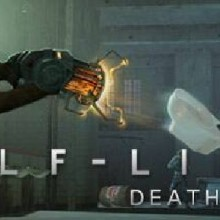 Half-Life 2: Deathmatch Free Download Archives - IGG Games !