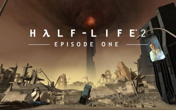 Half-Life 2: Episode One Game Free Download - IGG Games !