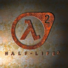Half-Life 2 Game Free Download