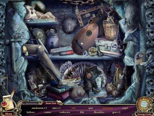 Hallowed Legends: Templar Collector's Edition Torrent Download