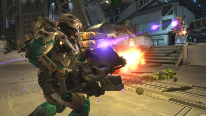 Halo: The Master Chief Collection Torrent Download