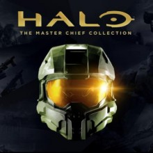 Halo: The Master Chief Collection (Evolved Anniversary) Game Free Download