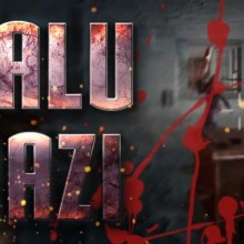 HALUNAZI Game Free Download
