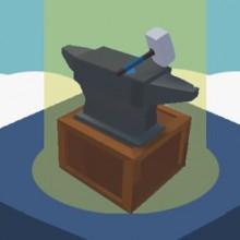Hammer & Anvil VR Game Free Download