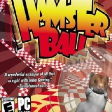 Hamsterball Gold Game Free Download