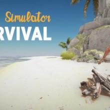 Hand Simulator: Survival Game Free Download