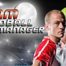 Handball Manager - TEAM Game Free Download
