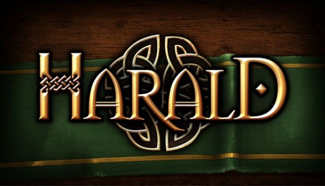 Harald: A Game of Influence Free Download