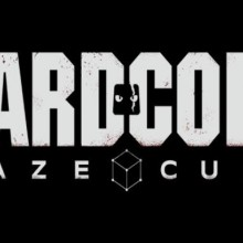 Hardcore Maze Cube - Puzzle Survival Game Game Free Download
