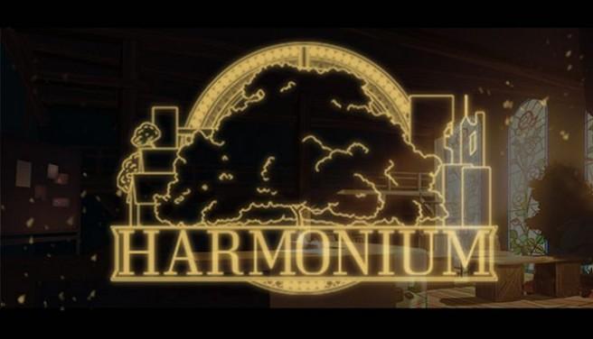 Harmonium Free Download