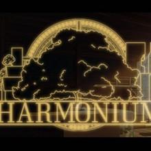 Harmonium Game Free Download