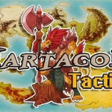 Hartacon Tactics Game Free Download