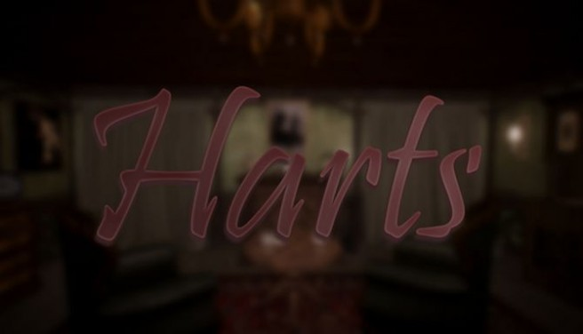 Harts Free Download