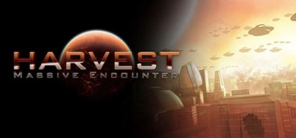 Harvest: Massive Encounter Free Download