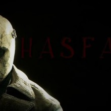 Hasfax Game Free Download