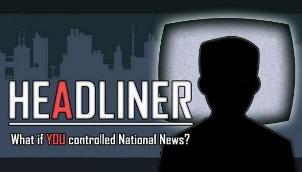 HEADLINER Free Download