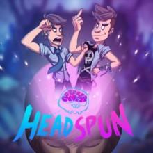Headspun Game Free Download