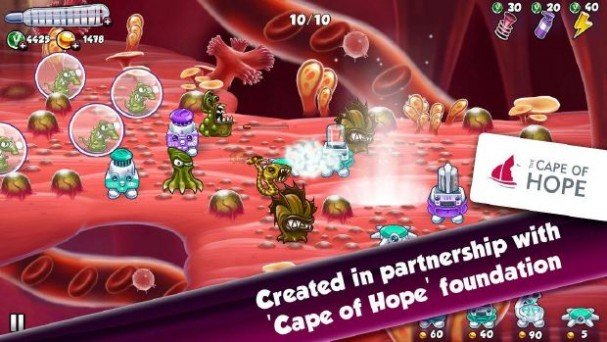 Heal Them All Torrent Download