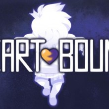 Heartbound (v1.0.3b) Game Free Download