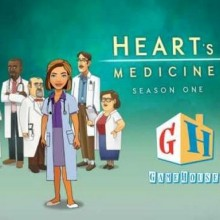 Heart's Medicine: Season One Game Free Download