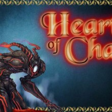 Hearts of Chaos Game Free Download