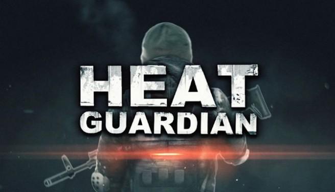 Heat Guardian Free Download