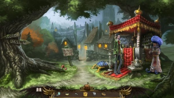 Heaven's Hope - Special Edition PC Crack
