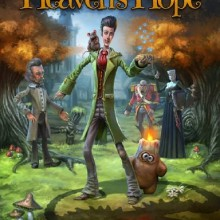 Heaven's Hope - Special Edition Game Free Download