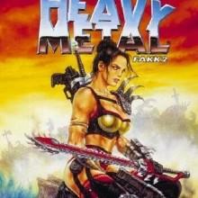Heavy Metal: F.A.K.K.2 Game Free Download