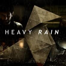 Heavy Rain Free Download Game Free Download