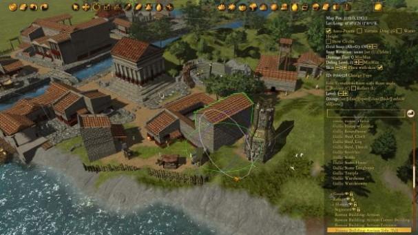Hegemony III: Clash of the Ancients Torrent Download