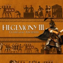 Hegemony III: Clash of the Ancients Game Free Download