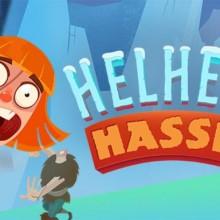 Helheim Hassle Game Free Download