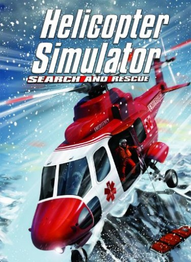 Helicopter Simulator 2014: Search and Rescue Free Download