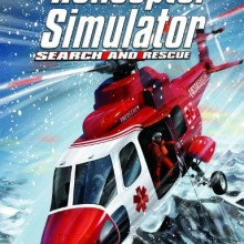 Helicopter Simulator 2014: Search and Rescue Game Free Download