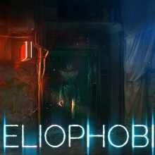 Heliophobia Game Free Download