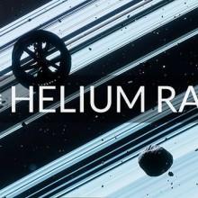 Helium Rain Game Free Download