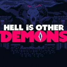 Hell is Other Demons Game Free Download