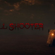 Hell Shooter Game Free Download
