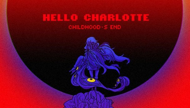 Hello Charlotte: Childhood's End Free Download