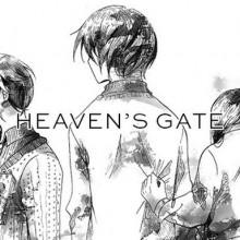Hello Charlotte: Heaven's Gate Game Free Download