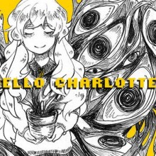 Hello Charlotte Game Free Download